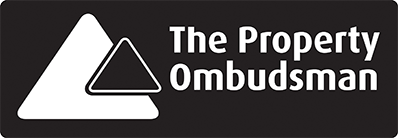 The Property Ombudsman Scheme