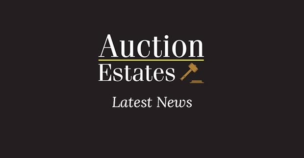 Tips for agents selling at auction news item